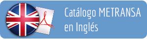 Catálogo en Inglés