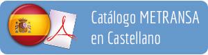 Catálogo en Castellano
