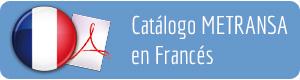 Catálogo en Francés